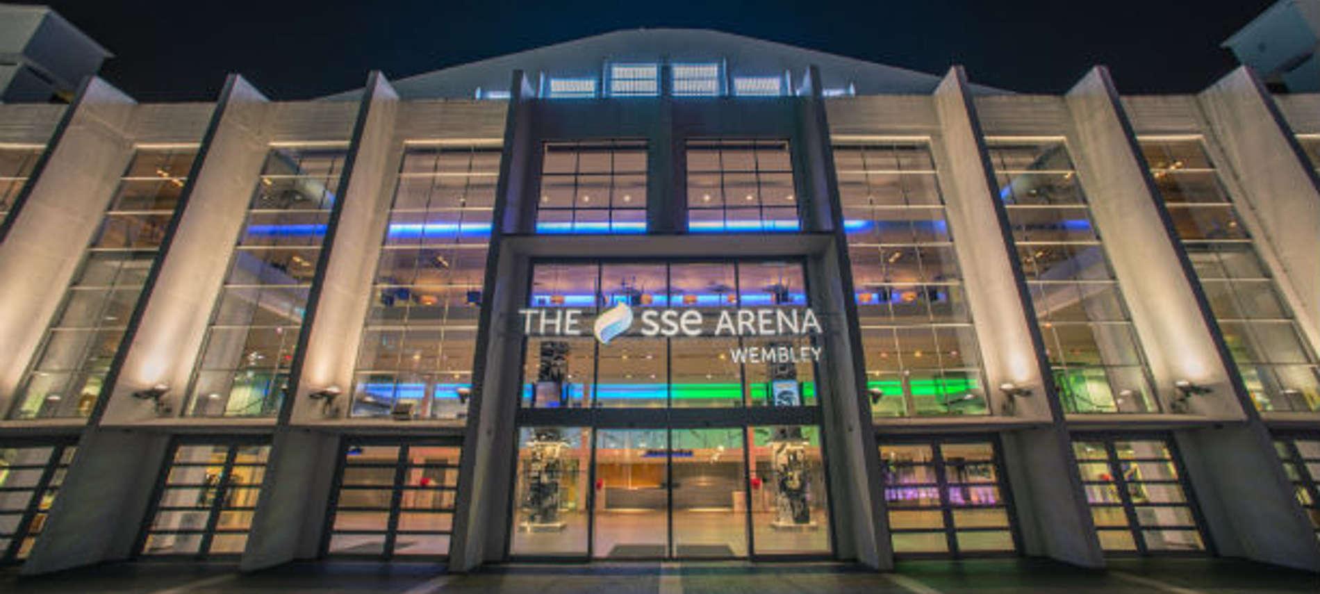 London Designer Outlet, Wembley | Reviews | Ticket Price