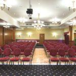 Wembley Conference Halls