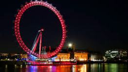 londonattractions5