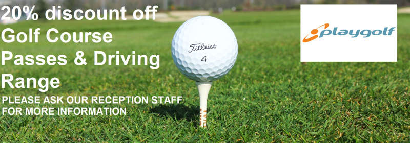 playgolfdiscount