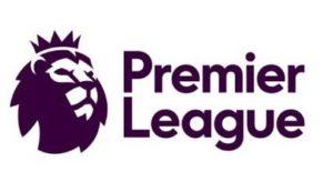 Premier League Football matches