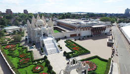 shri-mandir-temple