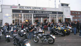 wih-ace-cafe