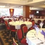 Wembley Hall Hire