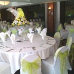 Wembley Banqueting Halls