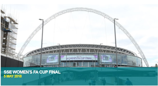 Wembley Hotel Near Wembley Stadium and Arena | Holiday Inn