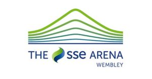 Hotels near The SSE Arena, Wembley