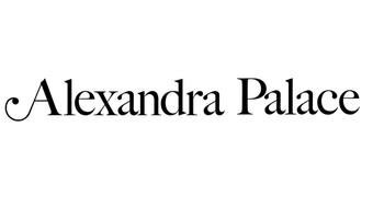Alexandra Palace What's On