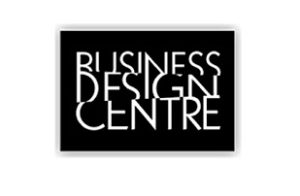 Business Design Centre Whats On