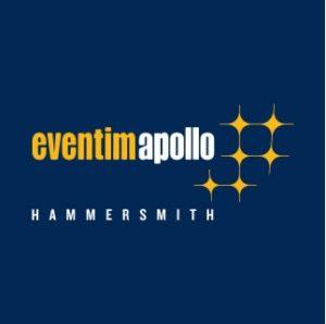 Eventim Apollo London What's On