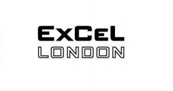Excel London What's On