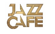 Jazz Cafe London Whats On