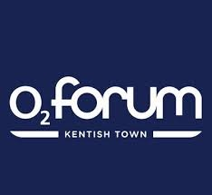 O2 Forum Kentish Town Whats On
