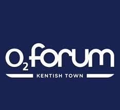 O2 Forum Kentish Town Whats On