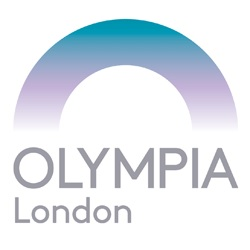 Olympia London What's On