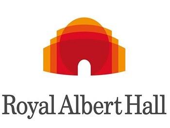 Royal Albert Hall Whats On
