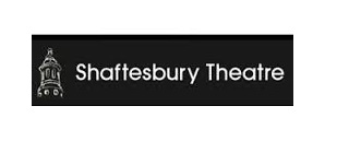 Shaftesbury Theatre Whats On