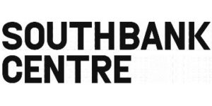 Southbank Centre Whats On