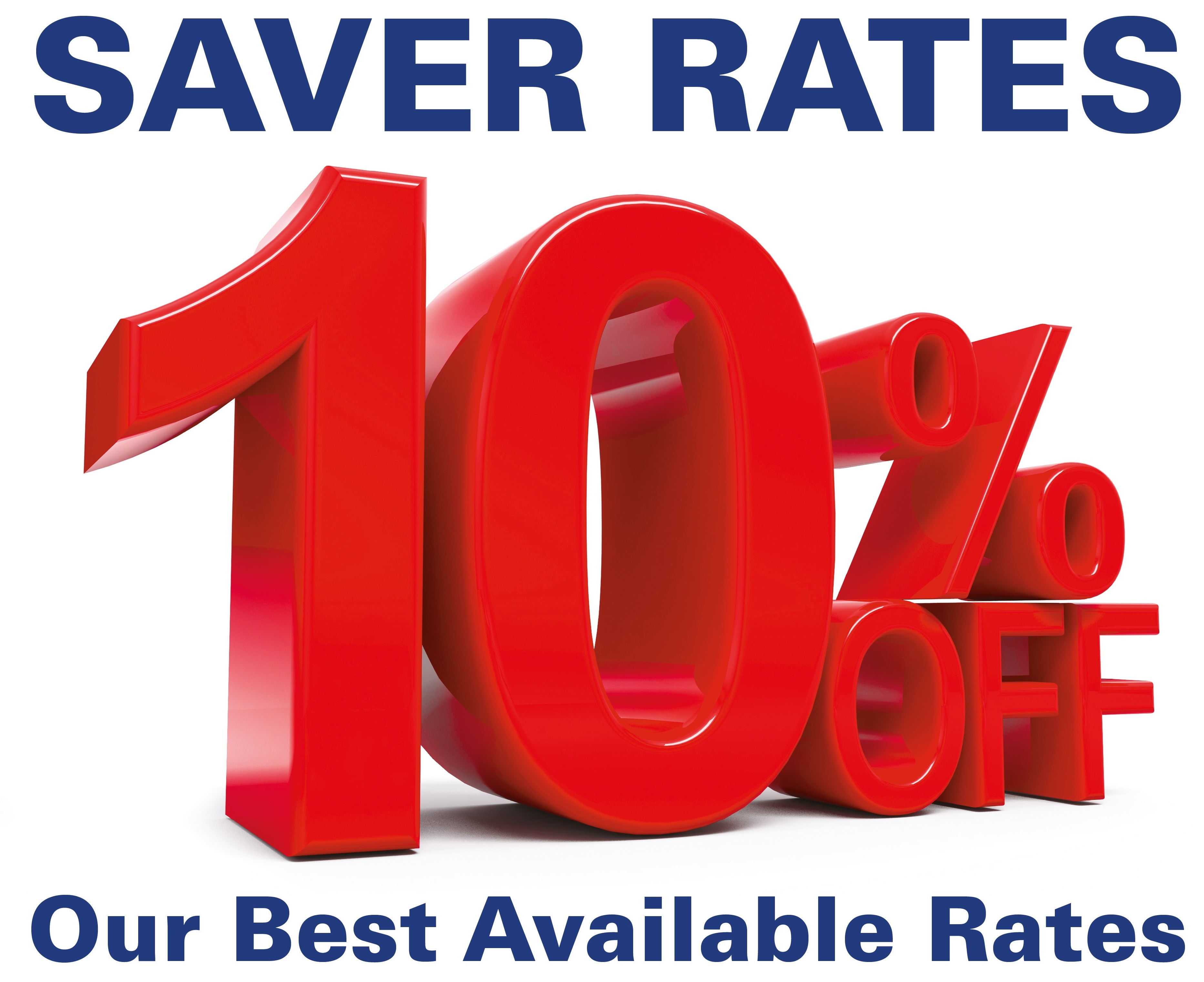 Wembley hotel Saver Rates